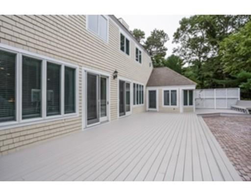 135 Paddock Circle, Mashpee, MA - USA (photo 5)