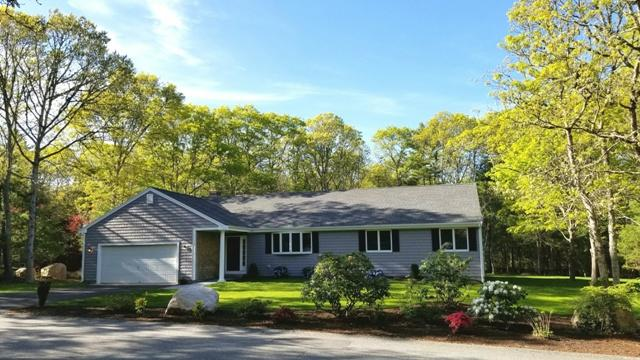 51 Horseshoe Lane, Falmouth, MA - USA (photo 1)
