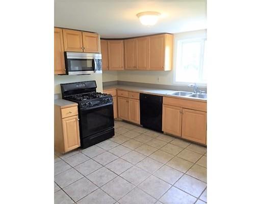 955 Randolph Street 2, Canton, MA - USA (photo 2)