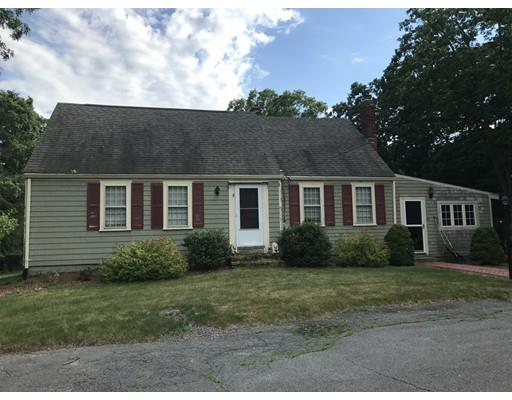 37 New Taunton Ave, Norton, MA - USA (photo 1)