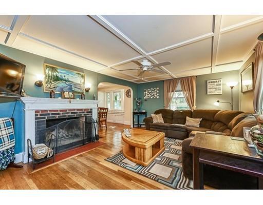 230 Purchase St, Easton, MA - USA (photo 2)