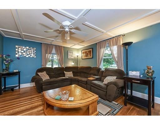 230 Purchase St, Easton, MA - USA (photo 3)