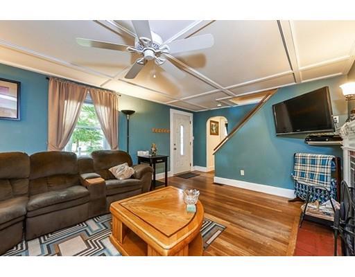 230 Purchase St, Easton, MA - USA (photo 4)
