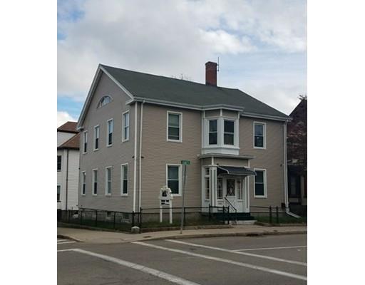 550 Counnty, New Bedford, MA - USA (photo 1)