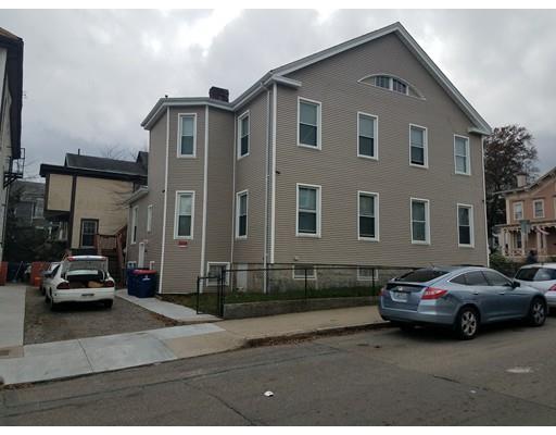 550 Counnty, New Bedford, MA - USA (photo 2)