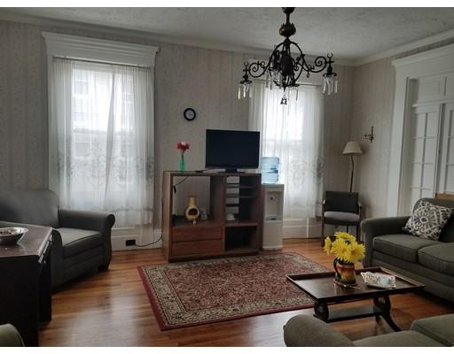 550 Counnty, New Bedford, MA - USA (photo 3)