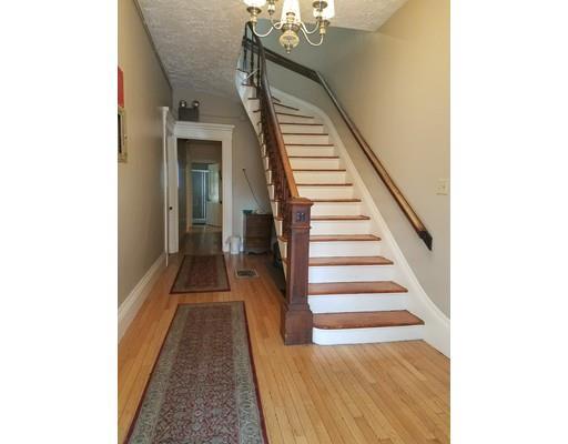 550 Counnty, New Bedford, MA - USA (photo 4)