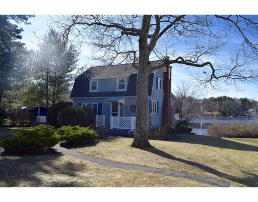 53 Rose Point Ave, Wareham, MA - USA (photo 1)