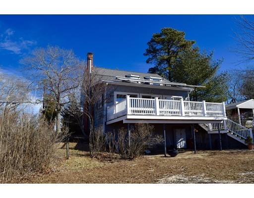 53 Rose Point Ave, Wareham, MA - USA (photo 3)