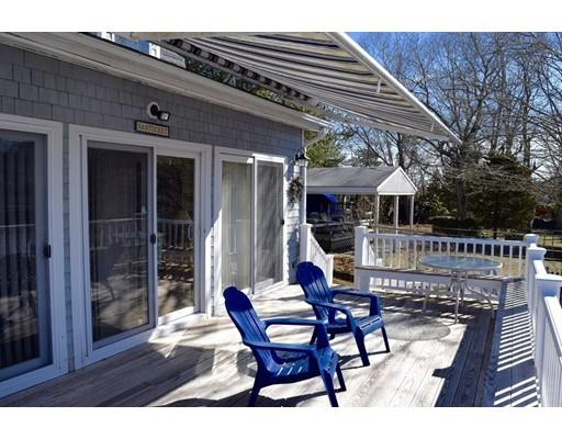 53 Rose Point Ave, Wareham, MA - USA (photo 4)