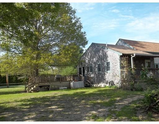 282 Mill Road, Fairhaven, MA - USA (photo 2)