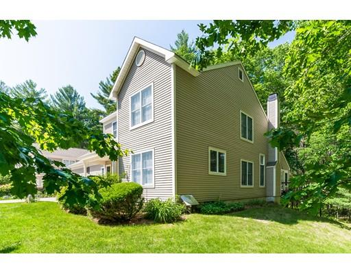8 Arbella Rd 8, Bedford, MA - USA (photo 2)