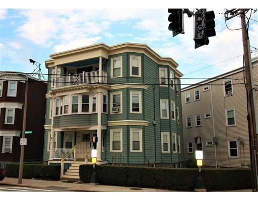 58 Neponset  Ave,, Boston, MA - USA (photo 1)