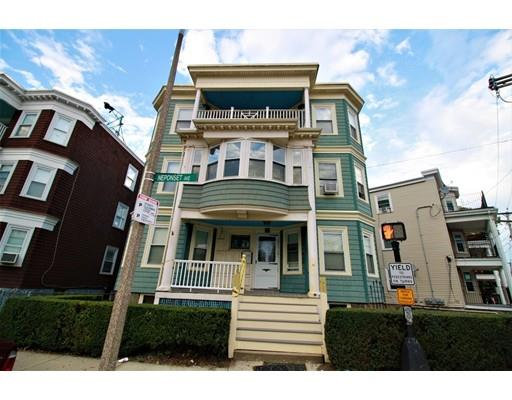 58 Neponset  Ave,, Boston, MA - USA (photo 2)