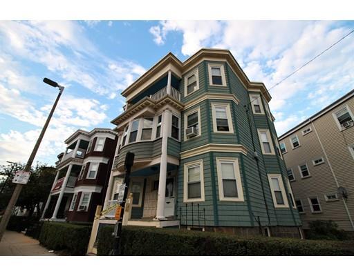 58 Neponset  Ave,, Boston, MA - USA (photo 3)