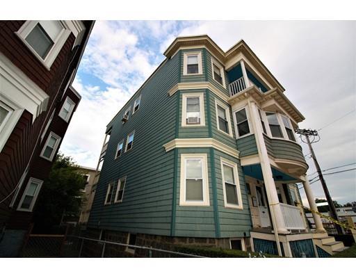 58 Neponset  Ave,, Boston, MA - USA (photo 4)