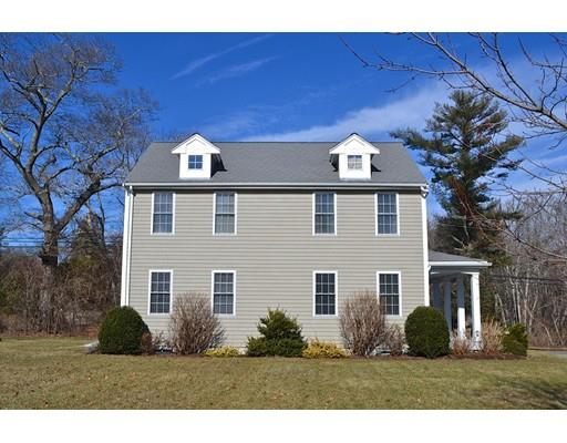 3 Fieldstone Cir 3, Wareham, MA - USA (photo 4)