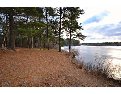 Lot 2 Marys Pond Rd, Rochester, MA - USA (photo 2)