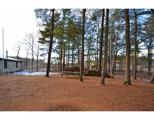 Lot 2 Marys Pond Rd, Rochester, MA - USA (photo 4)