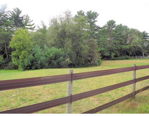 81 Lot 2 Benson St, Middleboro, MA - USA (photo 1)