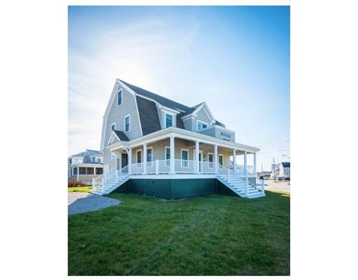 43 Oceanside Dr, Scituate, MA - USA (photo 1)