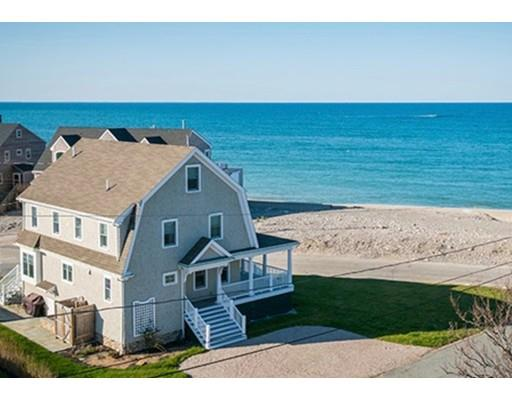 43 Oceanside Dr, Scituate, MA - USA (photo 3)