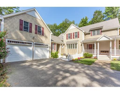 9 Pebblebrook Way, Lakeville, MA - USA (photo 1)