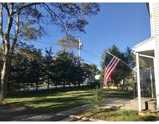 2 Birch St., Bourne, MA - USA (photo 3)
