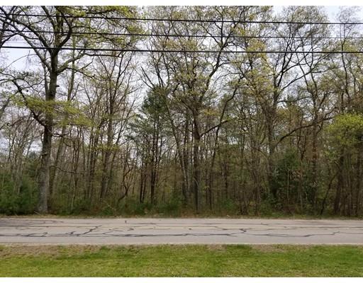 95 Plain St W, Berkley, MA - USA (photo 1)