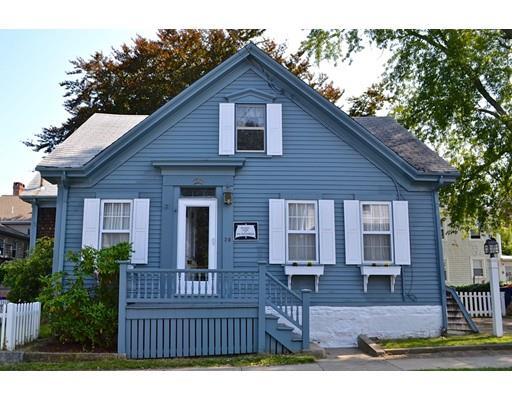 39 Middle St, Fairhaven, MA - USA (photo 2)
