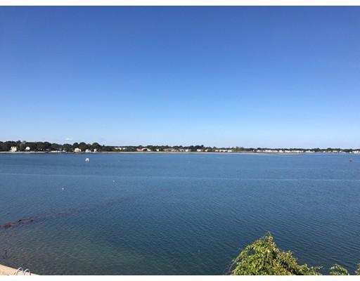 32 Ocean Ave, Weymouth, MA - USA (photo 1)