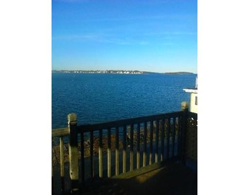 32 Ocean Ave, Weymouth, MA - USA (photo 2)