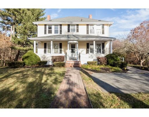 19 Mattakeesett St, Pembroke, MA - USA (photo 1)