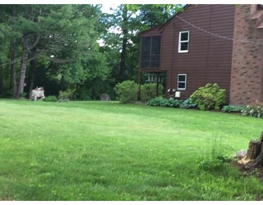 31 Partridge Road, Medfield, MA - USA (photo 4)