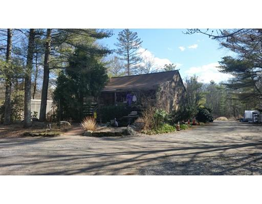 370 Old Colony Rd, Norton, MA - USA (photo 5)