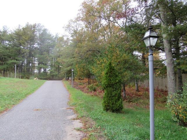 71 Nightingale Pond Road, Bourne, MA - USA (photo 4)