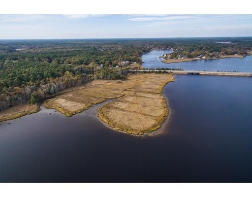 Lot 3 78 Wareham Rd, Marion, MA - USA (photo 1)