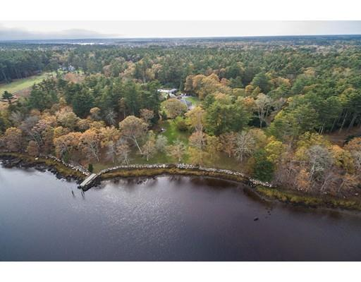 Lot 3 78 Wareham Rd, Marion, MA - USA (photo 4)