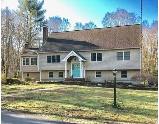 15 Woodview, Lakeville, MA - USA (photo 1)
