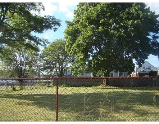 00 Confidential, New Bedford, MA - USA (photo 1)