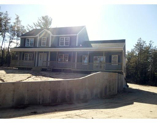 10 Jordan Rd, Wareham, MA - USA (photo 2)