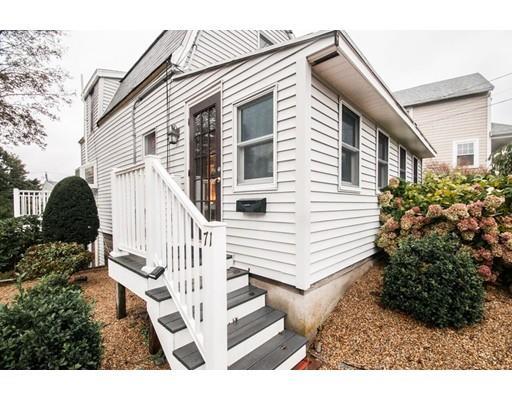 71 Squanto Rd, Weymouth, MA - USA (photo 2)