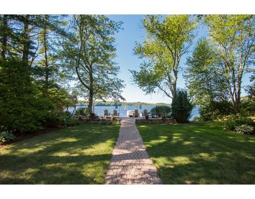 47 Nelson Shore Rd, Lakeville, MA - USA (photo 4)