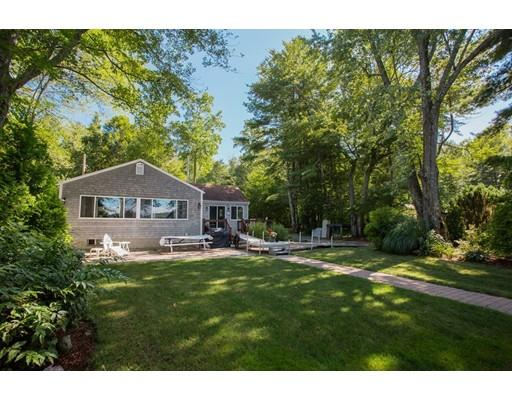 47 Nelson Shore Rd, Lakeville, MA - USA (photo 5)