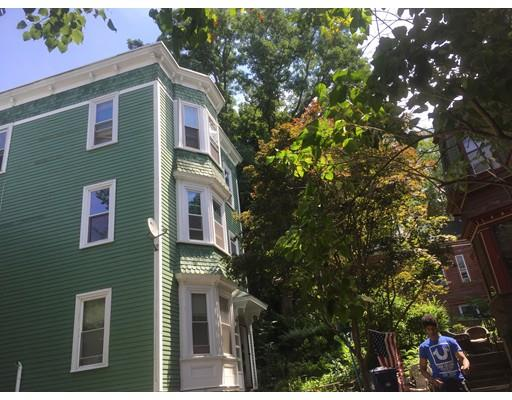 22 Anita Ter, Boston, MA - USA (photo 3)