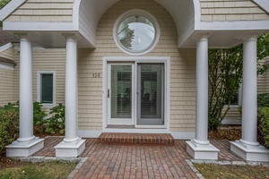 135 The Paddock Circle, Mashpee, MA - USA (photo 3)