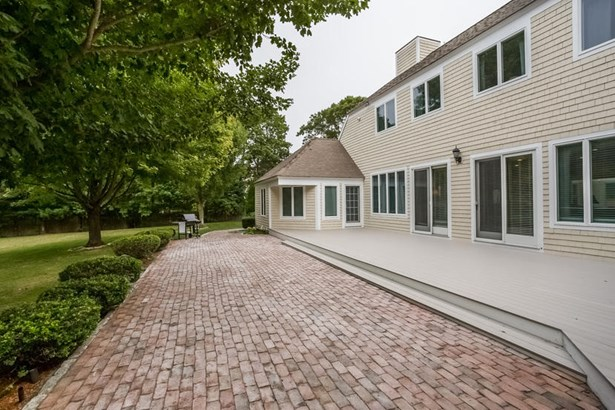 135 The Paddock Circle, Mashpee, MA - USA (photo 4)