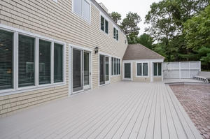 135 The Paddock Circle, Mashpee, MA - USA (photo 5)
