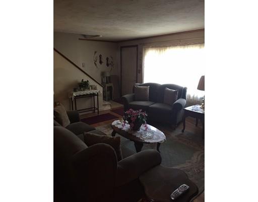 801 Washington St 9, Pembroke, MA - USA (photo 1)