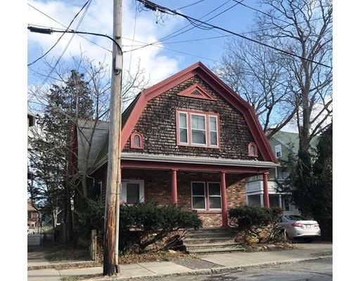 472 Cottage Street, New Bedford, MA - USA (photo 2)